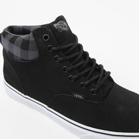 Vans Era Hi MTE Shoes at PacSun.com