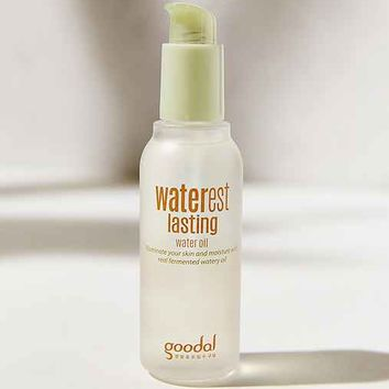 Goodal Waterest Lasting Water Oil Face Serum- Assorted One