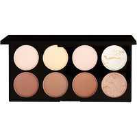 Makeup Revolution Ultra Contour Palette | Ulta Beauty