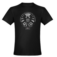 Marvel's Agents of S.H.I.E.L.D. T
