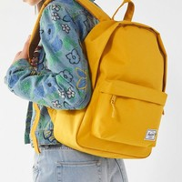 Herschel Supply Co. Classic Mid-Volume Backpack | Urban Outfitters