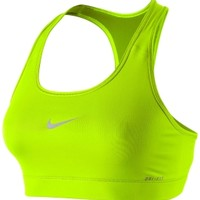 Nike Pro Victory Compression Bra | DICK'S Sporting Goods