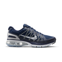 Nike Air Max Excellerate 3 Men's Running Shoe Size 14 (Blue)