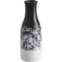 Armstrong Vase
