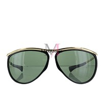 Ray Ban RB2219 901/31 Ray Ban Model : RB2219 901/31 Size : 59