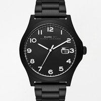 Marc By Marc Jacobs Jimmy Stainless Steel Watch MBM5086