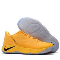 Nike PG 2  Fashion Casual Sneakers Sport Shoes