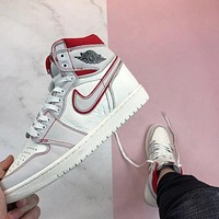 2019 Air Jordan 1 Retro High OG ¡°Phantom¡±