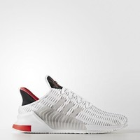 Adidas Climacool 02/17 'White/Grey One'