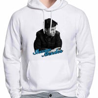 Shawn Mendes Music Hoodie -tr3 Hoodies for Man and Woman