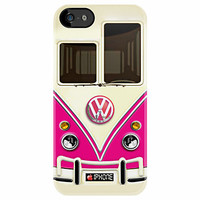Sold Out!! Please see more available at http://wanelo.com/customdezigner/collections/made-in-usa-society6-iphone-ipod-case