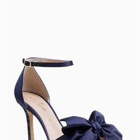 iveene sandals | Kate Spade New York