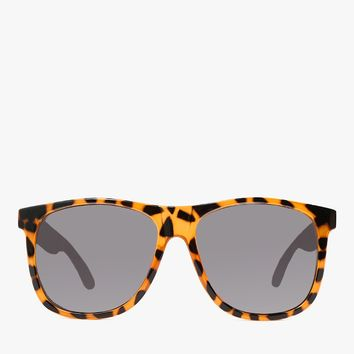 The Beach Party Sunglasses