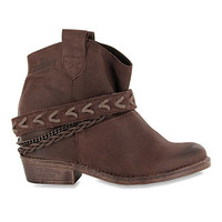 Caliope Leather Boot