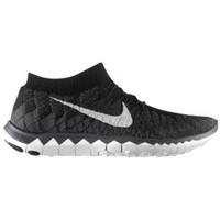 Nike Free 3.0 Flyknit - Men's at Eastbay