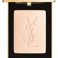 Yves Saint Laurent Sparkle Clash Touche Éclat Lumiere Divine Highlighting Finishing Powder | Nordstrom