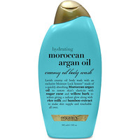 Organix Hydrating Moroccan Argan Oil Creamy Oil Body Wash Ulta.com - Cosmetics, Fragrance, Salon and Beauty Gifts