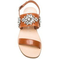 Jeffrey Campbell Dola Sandals Shoes