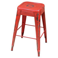"24"" Ryland Counter Stool"