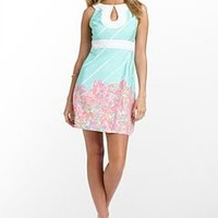 Lilly Pulitzer - Candice Dress