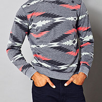 Southwest Bound Sweatshirt