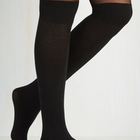 Urban, Scholastic Know a Trick or Two Tights