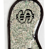 Original Money Mask