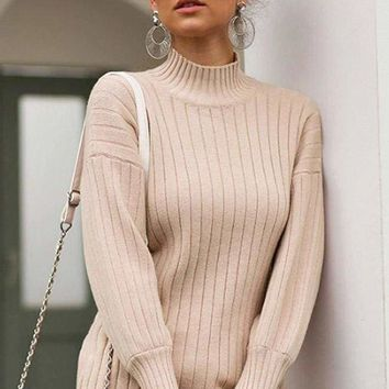 Antonina Sweater Top