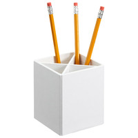 Bigso Classic Stockholm Divided Pencil Cup