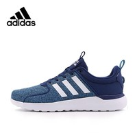 Original New Arrival Official Adidas NEO Label LITE RACER Men's Skateboard Shoes Sneakers