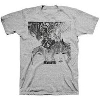 The Beatles | Revolver T-Shirt