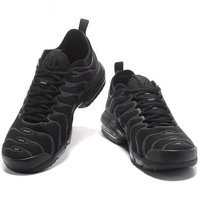 Tagre™ Nike Air Max Plus TN Fashion Running Sneakers Sport Shoes