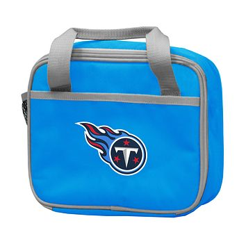 TENNESSEE TITANS LUNCH BOX