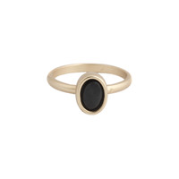 Oval Ring (view more colors)