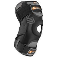 Shock Doctor Ultra Knee Support With Bilateral Hinges Dick's Sporting Goods