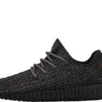 Adidas Air Yeezy Boost 350 Low by Kaney West - Authentic