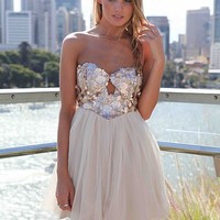 JUST FEEL IT DRESS , DRESSES, TOPS, BOTTOMS, JACKETS & JUMPERS, ACCESSORIES, 50% OFF SALE, PRE ORDER, NEW ARRIVALS, PLAYSUIT, GIFT VOUCHER,,Sequin,Gold Australia, Queensland, Brisbane