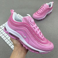Tagre™ Nike Air Max 97 Running Sneakers Sport Shoes