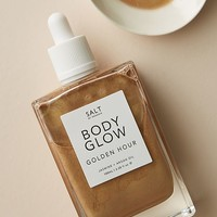 Salt by Hendrix Body Glow