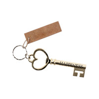 Love & Happiness Key Ring and Bottle Opener