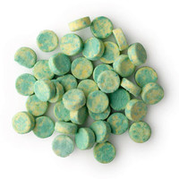 Limelight Toothy Tabs