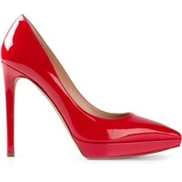Valentino Garavani High Heel Pumps