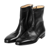 "CARVIL ""Dylan"" Boots"