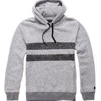 Hurley Block Party Retreat Hoodie at PacSun.com