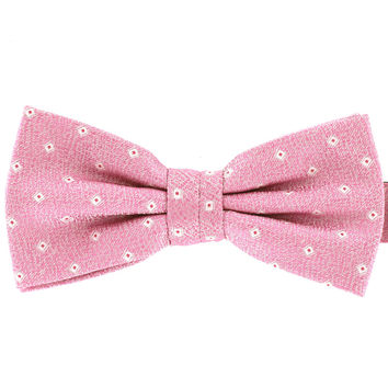 Tok Tok Designs Baby Bow Tie for 14 Months or Up (BK429)