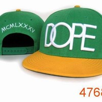 Dope Snapback Hats Online Outlet Store | IsHalfPrice.com