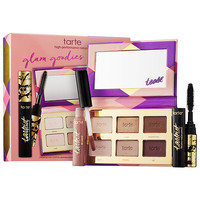 Glam Goodies Discovery Set - tarte | Sephora