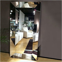 Glam Mirrors by Scan Design | Modern and Contemporary Furniture