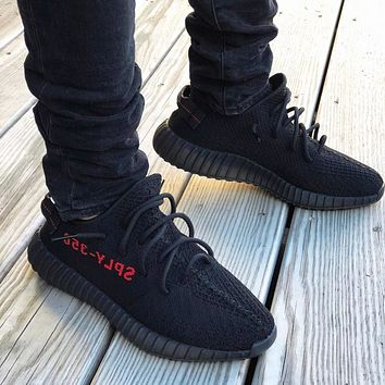Adidas Yeezy Boost 350 V2 Sneakers Shoes