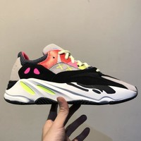 Trendsetter Adidas Yeezy Boost 700 Runner Retro Sneakers Sport Shoes